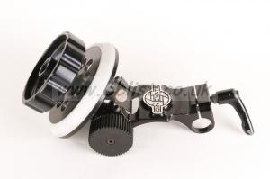 Cinevate Durus Manual Follow Focus