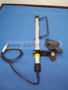 Lintec HBD Dipole Aerial 750 -880 MHz Canford 28-814