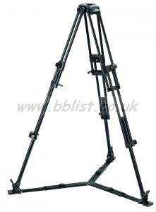 Manfrotto 525MVB or Equivalent Legs & Spreader