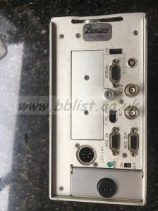 Zaxcom deva V 10 track HDD recorder