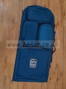 Portabrace HK-1 Hiker Backpack Camera Case.