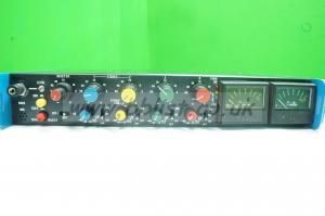 Audio Development AD260 4 Channel Stereo Location Mixer