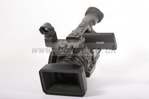 Panasonic AJ-PX270EJ Camera