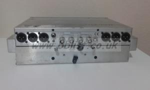 USED VRFIELD RECEIVER  FOR RECEIVER MODULE(WITHOUT VRT)