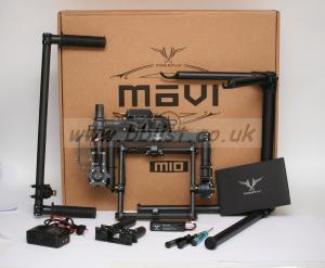 Freefly 950-00041 Movi M10