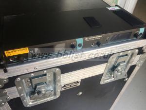 Sennhieser SR 2050 IEM Transmitter