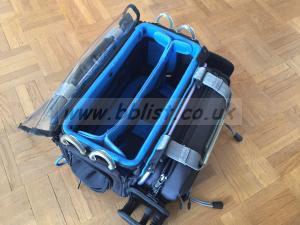 Orca 0R-30 Audio recorder carry Bag