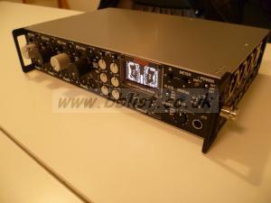 Fostex FM-4