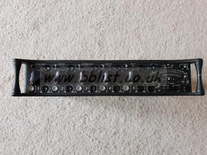 Sound Devices 552 Audio Mixer/Recorder