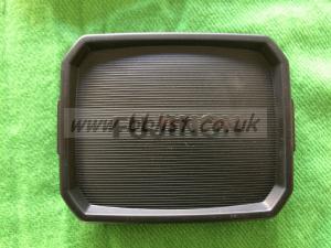 Fujinon ABS Front Lens Cap