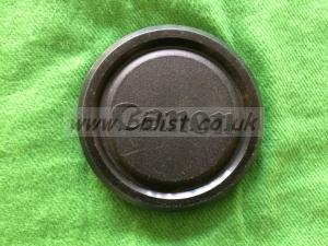 Canon BS3-3658 105mm lens cover