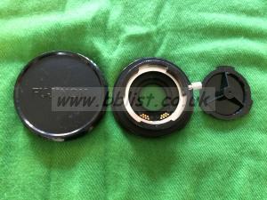 Fujinon ACM-18 Lens Adaptor