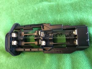 Canon BGM-E11A Battery Magazine