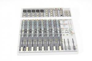 Phonic MM1705 Small Format Mixer