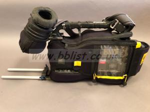 Sony DVW790 WSP Camcorder