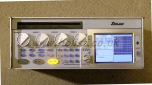 Zaxcom DEVA 4 Recorder