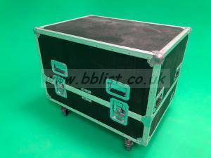 Used Flightcase