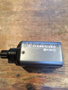 Sennheiser SKP 300 transmitter