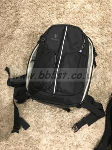 Tenba Shootout 24L Backpack