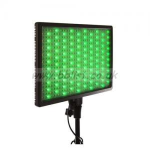NanGuang RGB 173 LED Panel
