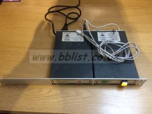 Sonifex HY-02R Tele-Balance Unit