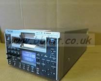 Sony HVR1500