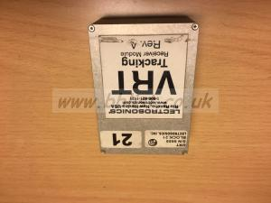 LECTROSONICS VRT BLOCK 21