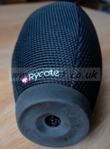 Rycote Super Softie 18cm