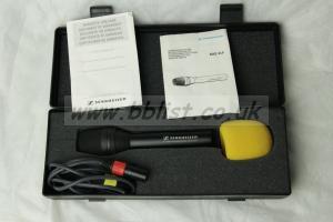 Sennheiser MKE 44 P stereo mic (MKE44P)