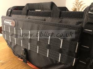 K-Tek Stingray Large Audio Bag