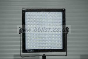 3 x tec pro / dedo tp-loni-bi50ho led lights