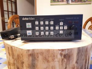 Datavideo DVK-100 Chroma Key Box