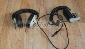 Beyerdynamic DT-100/108 Headphones