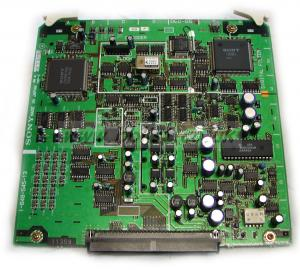 Sony BKDW-506 Composite input board for DVW-500P + DVW-A500P