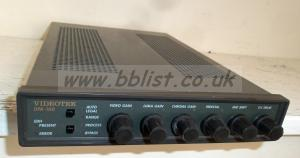 Videotek DPA-100 SDI Processor Amplifier
