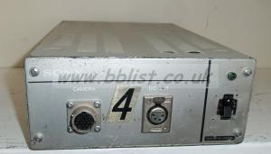 Sony AC-500 12volt Camera Power Supply