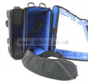 Zoom F8 Recorder + F8 controller + Bag Bag