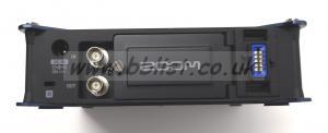 Zoom F8 Recorder + F8 controller + Bag Back