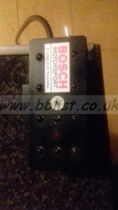 IR 02 Transmitter.B.6 890 Bosch