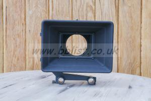 ARRI MB-16 4x4 Production Matte Box