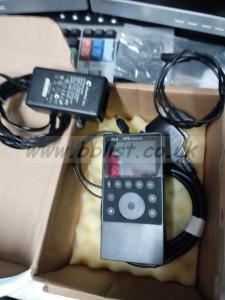 focus enhancements fs5 digital camera recorder