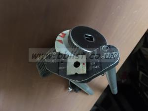 arri lightweight follow focus for arriflex SR 1/2/3