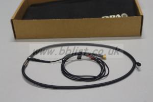 DPA SCO61B00N47 Necklace Microphone
