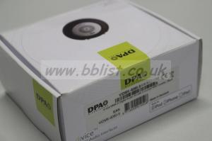 DPA VIDMK-4060-S MMA-A Digital Audio Kit