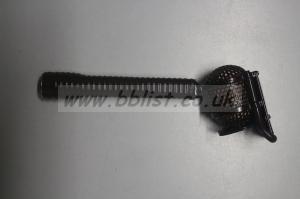 Coles Electroacoustics 4104