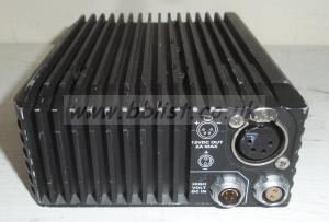 Evertz  eca-ps Power Supply unit