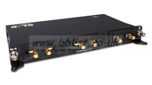 Sound Devices SL-6