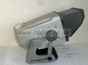 Sony BVF-77CE Pal 7inch Studio Camera Viewfinder