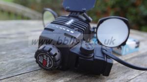 paglight 12v camera light