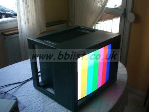 Sony Monitor PVM2130-QM for sale